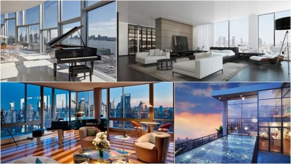 penthouse la gi tieu chi cua can ho penthouse 2862 - Penthouse là gì? Tiêu chí của căn hộ Penthouse